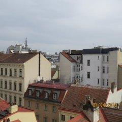 Апартаменты Apartments Spittelberg Schrankgasse фото 3