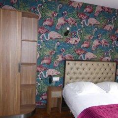 Отель Le Baldaquin Excelsior удобства в номере фото 2