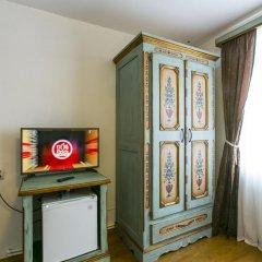 Гостевой Дом Суриков удобства в номере фото 2