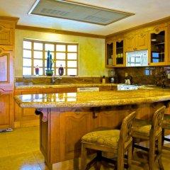 Отель Medano Beach Villas Кабо-Сан-Лукас в номере фото 2