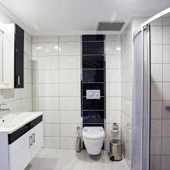 Venus Hotel 4* Стандартный номер с двуспальной кроватью фото 2