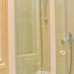 Отель Gotyk House ванная фото 2