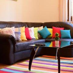 Апартаменты Vip Apartments Sofia София удобства в номере