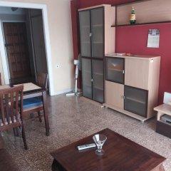 Отель The Station Room комната для гостей фото 2