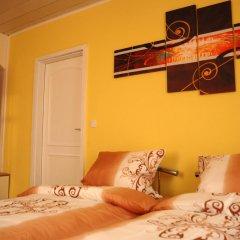 Отель Stirl Германия, Дрезден - отзывы, цены и фото номеров - забронировать отель Stirl онлайн комната для гостей фото 5