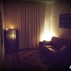 Отель Brera Италия, Милан - отзывы, цены и фото номеров - забронировать отель Brera онлайн спа