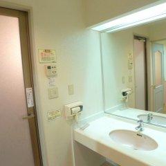 Hotel Times Inn 24 3* Стандартный номер с различными типами кроватей