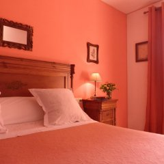 Отель Posada Laura комната для гостей фото 2