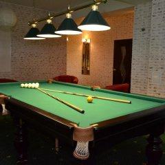 Гостиница Гостевой дом Европейский в Сочи 1 отзыв об отеле, цены и фото номеров - забронировать гостиницу Гостевой дом Европейский онлайн гостиничный бар фото 4