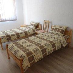 Отель Guesthouse Kadishevi Чепеларе комната для гостей фото 2