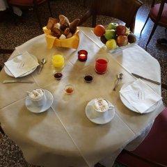 Отель San Moisè Италия, Венеция - 3 отзыва об отеле, цены и фото номеров - забронировать отель San Moisè онлайн спа фото 2