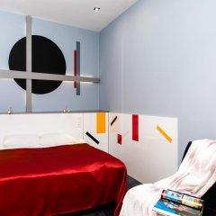 Апартаменты Гостевые комнаты и апартаменты Грифон спа
