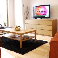 Апартаменты River Side Apartments удобства в номере