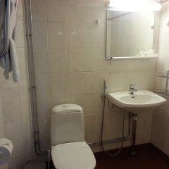 Hotel Anna 3* Номер Комфорт с разными типами кроватей