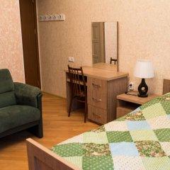 Отель Arta Грузия, Тбилиси - отзывы, цены и фото номеров - забронировать отель Arta онлайн комната для гостей фото 4