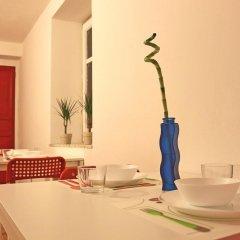 Отель La Casetta del Turista Италия, Палермо - отзывы, цены и фото номеров - забронировать отель La Casetta del Turista онлайн в номере
