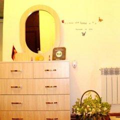 Karinitas Family Hostel удобства в номере фото 2