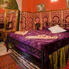 Hotel Riad Fantasia спа фото 2