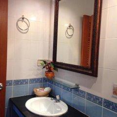 Отель China Guest Inn 3* Стандартный номер фото 3