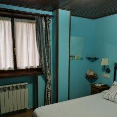 Отель Casa de Aldea El Valle Испания, Льянес - отзывы, цены и фото номеров - забронировать отель Casa de Aldea El Valle онлайн удобства в номере