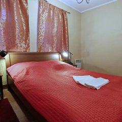 Мини-отель Аполлон Санкт-Петербург комната для гостей фото 3