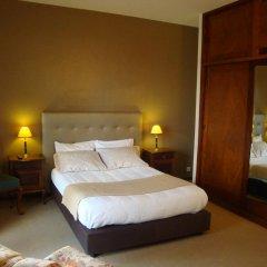 Отель Vila Gama комната для гостей фото 5