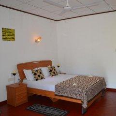 Отель Yala Freedom Villa комната для гостей фото 3