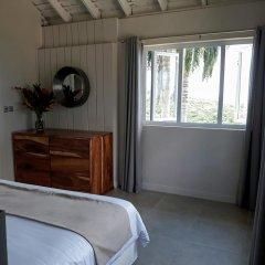 Отель Waterfield Retreat удобства в номере