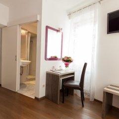 Отель Urban Stay Villa Cicubo Salzburg Австрия, Зальцбург - 3 отзыва об отеле, цены и фото номеров - забронировать отель Urban Stay Villa Cicubo Salzburg онлайн удобства в номере фото 2