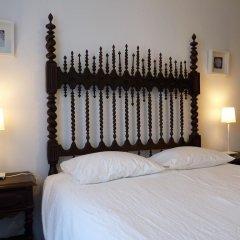 Отель Villa Viana комната для гостей фото 2