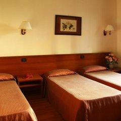 Geo Hotel 3* Стандартный номер с различными типами кроватей фото 2