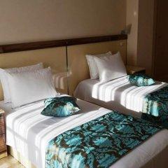 Anadolu Hotel Номер Делюкс с 2 отдельными кроватями фото 3