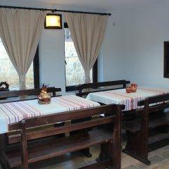 Отель Topalovi Guest House Болгария, Ардино - отзывы, цены и фото номеров - забронировать отель Topalovi Guest House онлайн спа