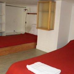 Отель Titon удобства в номере фото 2