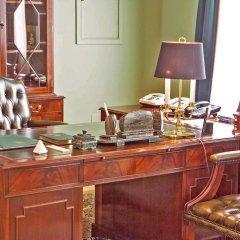 Гостиница Барвиха в Барвихе отзывы, цены и фото номеров - забронировать гостиницу Барвиха онлайн интерьер отеля