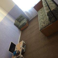 Отель Just Like Home удобства в номере