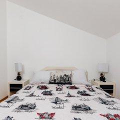 Отель Markovic Черногория, Доброта - отзывы, цены и фото номеров - забронировать отель Markovic онлайн в номере фото 2