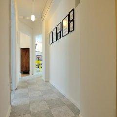 Отель Victus Apartamenty - Adams Сопот интерьер отеля фото 3
