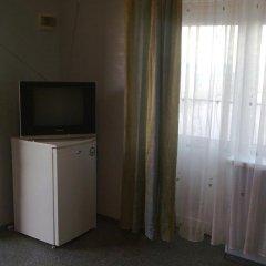 Гостиница Slavyansky Guest House удобства в номере