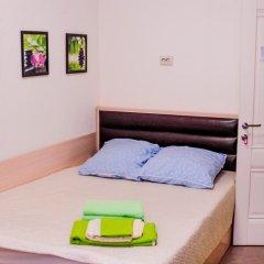 Хостел Friday Улучшенный номер с разными типами кроватей фото 2