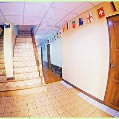 Отель Chida Guest House интерьер отеля фото 2