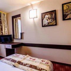 Hotel Rostov Плевен удобства в номере