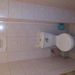 Отель Pavovere Номер категории Эконом фото 6