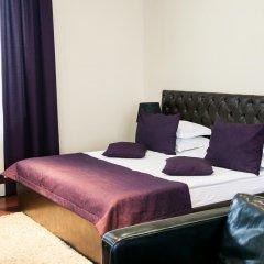 Гостиница DK Полулюкс с двуспальной кроватью фото 14