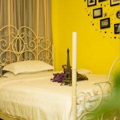 Отель Partner Inn Сямынь комната для гостей фото 3