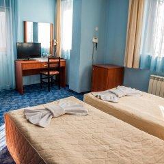Bariakov Hotel 3* Стандартный номер фото 28