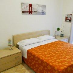Отель Visa Residence 3* Студия фото 6