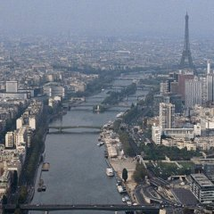 Отель ibis Styles Paris République (ex all seasons) пляж