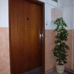 Апартаменты Muna Apartments - Iris сауна