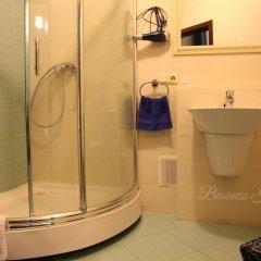 Мист Отель Стандартный номер с различными типами кроватей фото 20